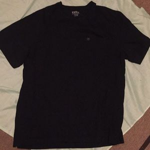 Men's Izod tshirt. Sz XL.